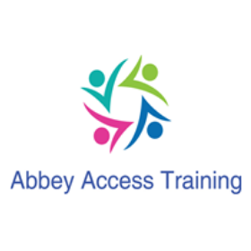 Abbey Access Logo