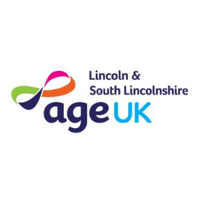 Age UK Lincoln and South Lincs